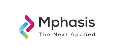 Mphasis Partners with Camunda to Boost Clients' Workflow and