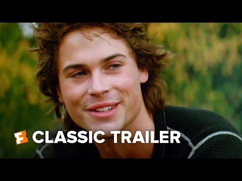 """<p>Rob Lowe, Demi Moore, and Andrew McCarthy front this Brat Pack movie which tells the story of Georgetown grads who struggle to adjust to post-collegiate life.</p><p><a class=""""link rapid-noclick-resp"""" href=""""https://www.amazon.com/St-Elmos-Fire-Rob-Lowe/dp/B003EYDU38/ref=sr_1_1?tag=syn-yahoo-20&ascsubtag=%5Bartid%7C10063.g.37608692%5Bsrc%7Cyahoo-us"""" rel=""""nofollow noopener"""" target=""""_blank"""" data-ylk=""""slk:Watch Now"""">Watch Now</a></p><p><a href=""""https://www.youtube.com/watch?v=j9Z0Aq8VrN0"""" rel=""""nofollow noopener"""" target=""""_blank"""" data-ylk=""""slk:See the original post on Youtube"""" class=""""link rapid-noclick-resp"""">See the original post on Youtube</a></p>"""