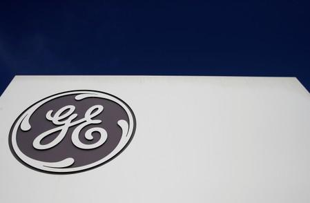 GE secures four-year labor deal with unions for 6,600 workers