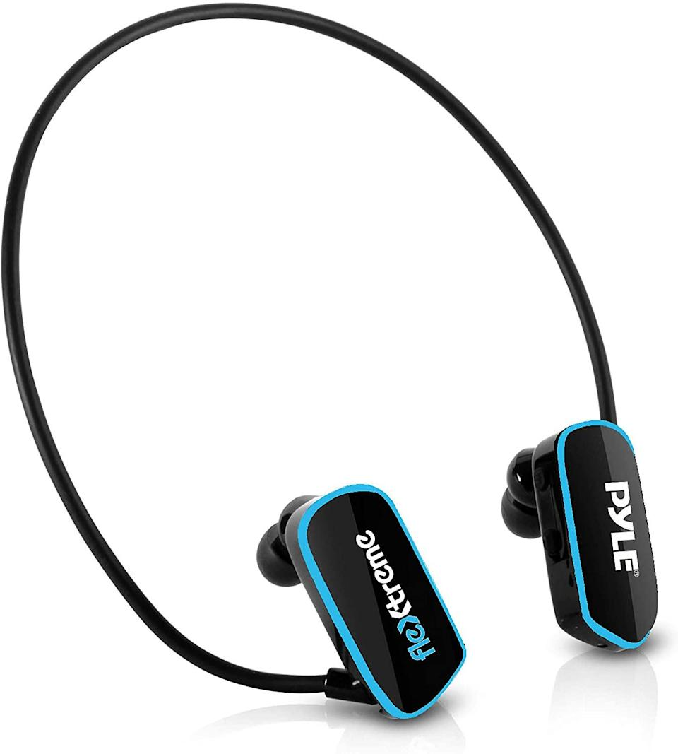 Pyle Flextreme MP3 Earbuds