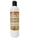 """<p><strong>Sister Sky</strong></p><p>sistersky.com</p><p><strong>$16.00</strong></p><p><a href=""""https://sistersky.com/collections/retail-collection/products/copy-of-shampoo"""" rel=""""nofollow noopener"""" target=""""_blank"""" data-ylk=""""slk:Shop Now"""" class=""""link rapid-noclick-resp"""">Shop Now</a></p><p>Real-life sisters Marina TurningRobe and Monica Simeon began their startup, Sister Sky, back in 1999 to honor their Spokane ancestral medicine. Their haircare products, soaps, and lotions are vegan and use only plant-based ingredients, including sweetgrass, white willow, and chamomile. </p>"""