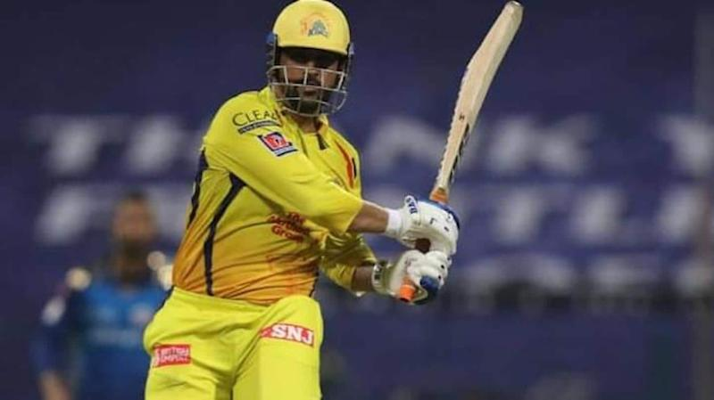 IPL 2020, KKR vs CSK: Match preview, Dream11 and stats