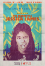 "<p><em>The Daily Show</em>'s Jessica Williams stars in this quirky rom-com. She plays aspiring playwright Jessica James, who may find love when she's least expecting it — after going through a bad breakup.</p><p><a class=""link rapid-noclick-resp"" href=""https://www.netflix.com/search?q=jessica+&jbv=80171022"" rel=""nofollow noopener"" target=""_blank"" data-ylk=""slk:STREAM NOW"">STREAM NOW</a></p>"