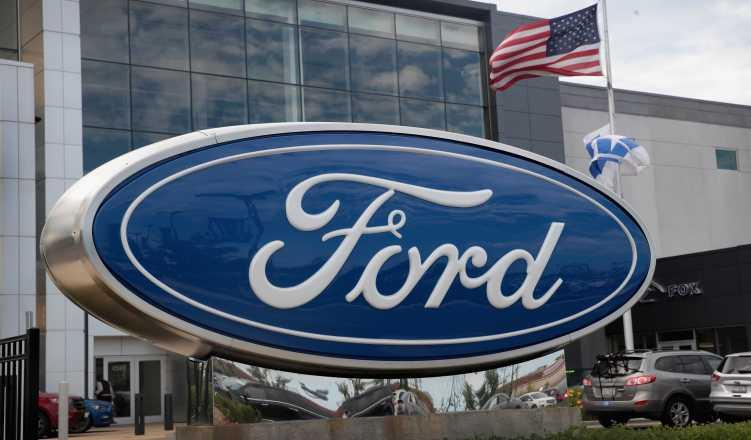 Ford likely to end independent India business with new Mahindra deal: Sources