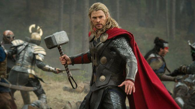 """<a href=""""https://www.spirithalloween.com/product/adult/mens/all-mens/adult-thor-costume-marvel-comics/pc/682/c/683/sc/4255/152045.uts?currentIndex=72&thumbnailIndex=85"""" target=""""_blank"""">Get the look</a>."""