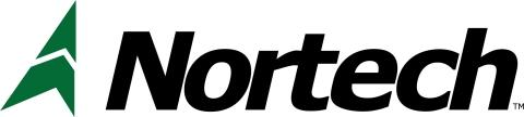 Nortech Systems Announces Second-Quarter 2020 Results, Sale-Leaseback and Plant Consolidation