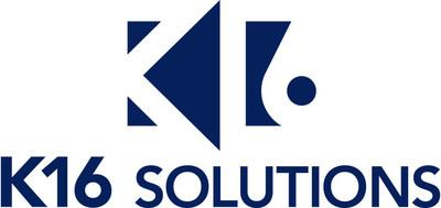 K16 Solutions announces the release of Scaffold Designer and Scaffold Migration. K16 solutions designs simple, cost-effective, dependable education technology. Learn more at k16solutions.com. (PRNewsfoto/K16 Solutions)
