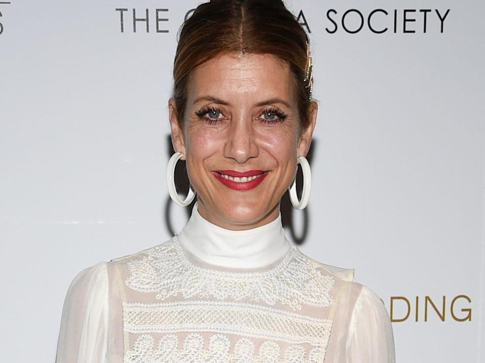 kate walsh august 2019