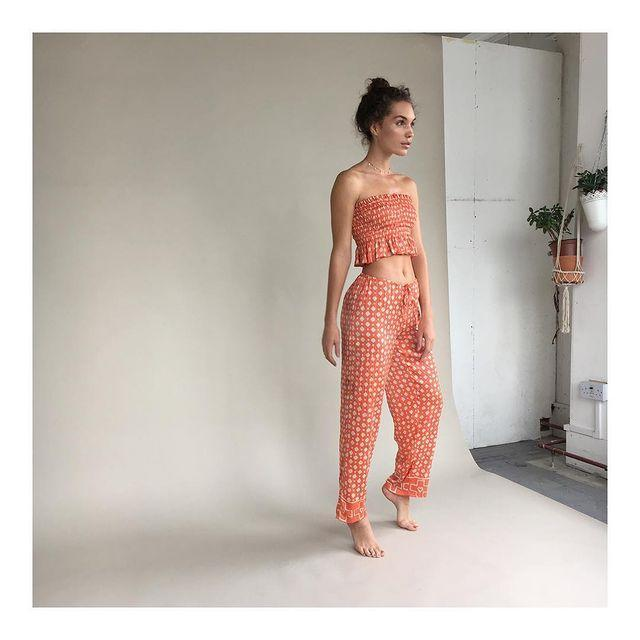 """<p>With every single piece handmade by artisans in Bali, Cloe Cassandro's label is one that you can trust knows a thing or two about dressing for the heat. The current edit includes adorable co-ords, printed dresses and beautiful sheer kaftans that are all made ethically.</p><p><a class=""""link rapid-noclick-resp"""" href=""""https://go.redirectingat.com?id=127X1599956&url=https%3A%2F%2Fwww.net-a-porter.com%2Fgb%2Fen%2FShop%2FDesigners%2FCloe_Cassandro%3Fpn%3D1%26npp%3D60%26image_view%3Dproduct%26dScroll%3D0&sref=https%3A%2F%2Fwww.harpersbazaar.com%2Fuk%2Ffashion%2Fg37933%2Fsummer-holiday-vacation-brands%2F"""" rel=""""nofollow noopener"""" target=""""_blank"""" data-ylk=""""slk:Shop Cloe Cassandro at Net-a-Porter"""">Shop Cloe Cassandro at Net-a-Porter</a></p><p><a href=""""https://www.instagram.com/p/Bg5iRFzlH-c/?hl=en&taken-by=cloecassandro"""" rel=""""nofollow noopener"""" target=""""_blank"""" data-ylk=""""slk:See the original post on Instagram"""" class=""""link rapid-noclick-resp"""">See the original post on Instagram</a></p>"""
