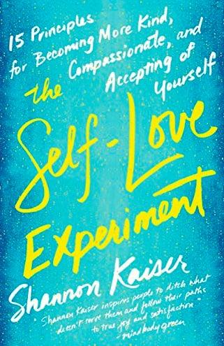 "<p><a href=""https://www.popsugar.com/buy/b-Self-Love-Experiment-Fifteen-Principles-Becoming-More-Kind-Compassionate-Accepting-Yourselfb-535842?p_name=%3Cb%3EThe%20Self-Love%20Experiment%3A%20Fifteen%20Principles%20for%20Becoming%20More%20Kind%2C%20Compassionate%2C%20and%20Accepting%20of%20Yourself%3C%2Fb%3E&retailer=amazon.com&pid=535842&evar1=fit%3Aus&evar9=47053488&evar98=https%3A%2F%2Fwww.popsugar.com%2Fphoto-gallery%2F47053488%2Fimage%2F47053492%2FSelf-Love-Experiment&list1=books%2Cself-care&prop13=api&pdata=1"" rel=""nofollow"" data-shoppable-link=""1"" target=""_blank"" class=""ga-track"" data-ga-category=""Related"" data-ga-label=""https://www.amazon.com/Self-Love-Experiment-Principles-Compassionate-Accepting-ebook/dp/B01NAG346Y"" data-ga-action=""In-Line Links""><b>The Self-Love Experiment: Fifteen Principles for Becoming More Kind, Compassionate, and Accepting of Yourself</b></a> ($9) is a book that needs little explanation beyond its title. In this self-care guide, author Shannon Kaiser shares her simple plan for overcoming fear-based thought to live a purposeful, fulfilling life. These secrets to self-love were proven effective first hand by Kaiser, who was able to find happiness after struggling with eating disorders, drug addictions, corporate burnout, and depression.</p>"