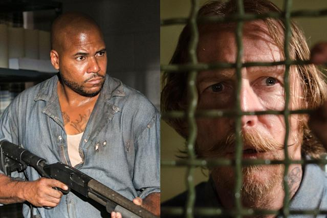 """<p>From Season 3, """"Say the Word"""" episode<br><br>(Photo: AMC) </p>"""