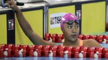 After earthquake, Olympics, Singh has Asian Games in context