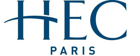 HEC Paris Launches Bespoke Business Program for the Post-Covid 19 World