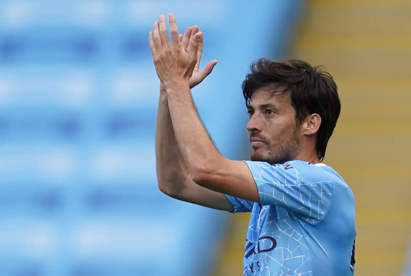 Lazio director hits out at Silva after midfielder makes Sociedad switch