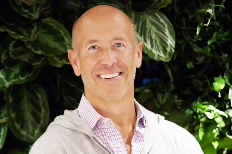Starwood's Barry Sternlicht Poised to Invest in Struggling Hotels When Time Is Right