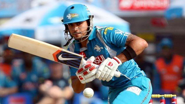 Manish Pandey has so far played for 5 franchises in IPL.
