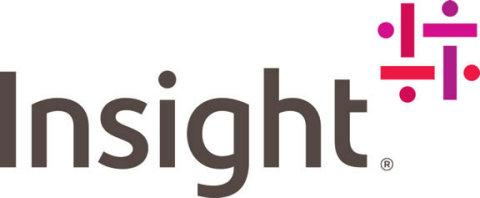 Insight Named Microsoft Worldwide Customer Experience Partner of the Year
