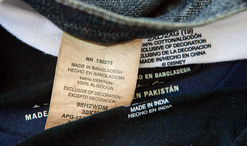 Leaving Bangladesh? Not an easy choice for brands