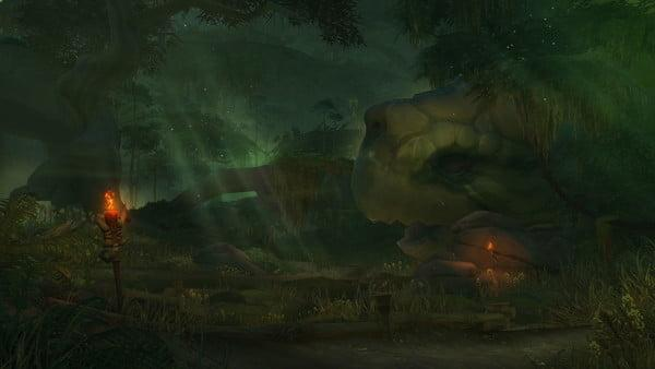 battle for azeroth everything you need to know w5364f4r97u91509567058780
