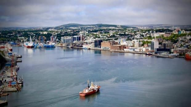 The council says the province's tourism industry needs access to more markets or risks devastation similar to the fishing industry in the 1992 cod moratorium.