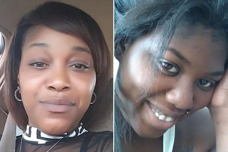 2 Moms Shot Dead in Drive-By on Chicago Street Corner They Tried to Shield from Gun Violence