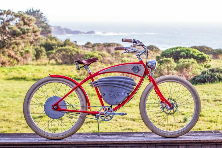 vintage-electric-cruz-bicycle-1
