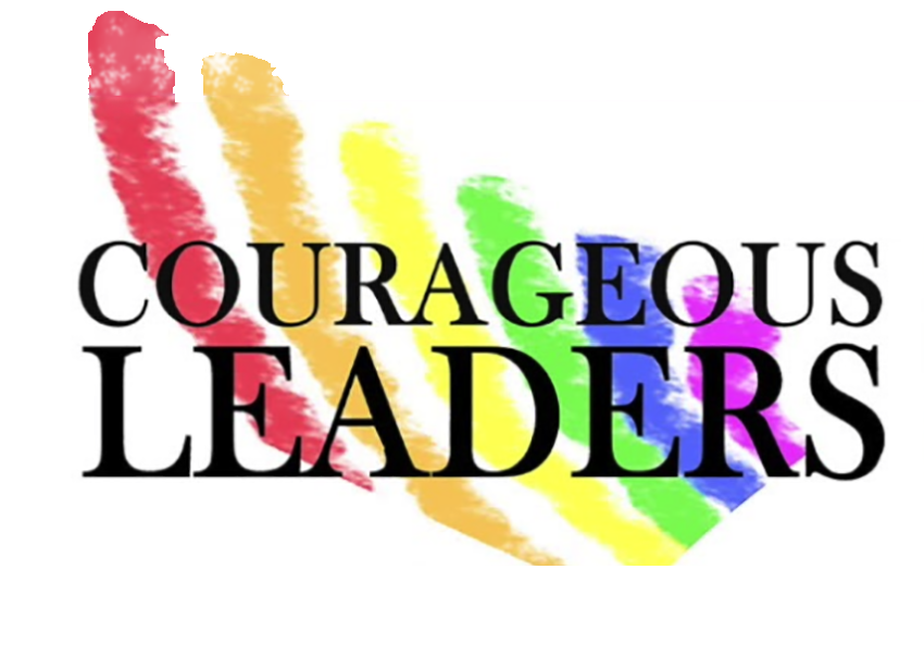 Courageous Leaders has been nominated for the Community Group of the year at the PinkNews Award 2020