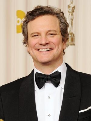 Colin Firth, Adam Sandler, Emily Blunt to Join Charlize Theron in 'Murder Mystery'