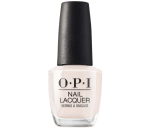 """<p>It's time for you to chill and relax. This means having a lower profile than normal. Therefore, your nails need to match your month-long attitude of R&R. Fortunately, nude nails will help to make sure you're not in the spotlight and able to focus on your needs.</p> <p><strong>To shop: </strong>$11; <a href=""""https://www.amazon.com/OPI-Nail-Lacquer-Vampire-Buff/dp/B001NCSX44?&linkCode=ll1&tag=issignshouldbewearingnailpolishcolortaurusseasonlstardust0421-20&linkId=1e9fce3b5f2cdcef0ae2efeaca7323fa&language=en_US&ref_=as_li_ss_tl"""" rel=""""nofollow noopener"""" target=""""_blank"""" data-ylk=""""slk:amazon.com"""" class=""""link rapid-noclick-resp"""">amazon.com</a></p>"""