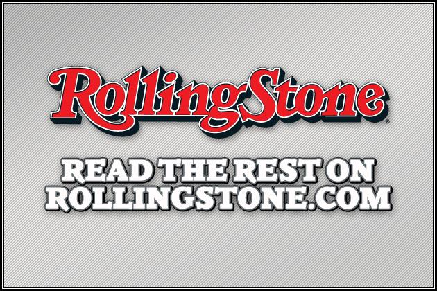 """<p><a href=""""http://www.rollingstone.com/music/lists/50-best-albums-of-2012-20121205/rick-ross-rich-forever-19691231"""" target=""""_blank"""">Read the rest on Rolling Stone</a></p>"""