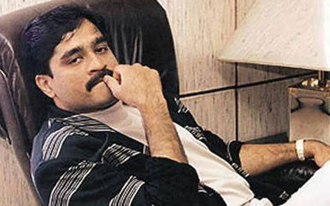 Is Dawood Ibrahim critical in Pakistan hospital? Family reportedly denies