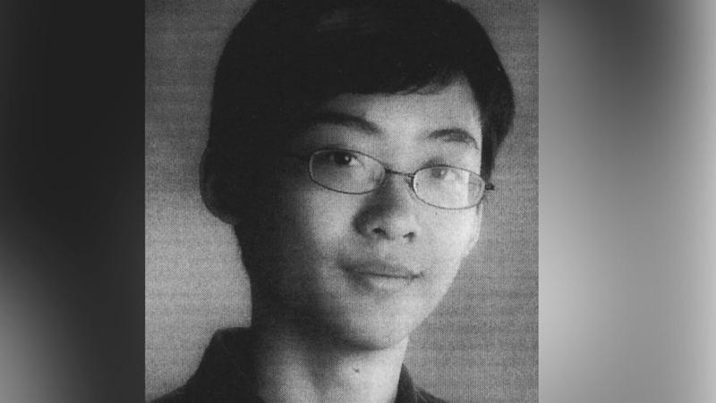 College Student Vanishes From Chicago Airport