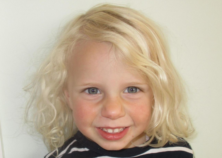 Bethan was found dead at the family home in October 2017 (Hampshire Constabulary)
