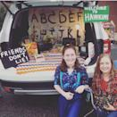 """<p>Are you ready to head to The Upside Down? Your trick-or-treaters sure will be. This fun <em>Stranger Things-</em>themed trunk is a spooktacular Halloween option. </p><p>We love the cool accessories from the show like the Eggo box, <a href=""""https://www.amazon.com/dp/B00I19QZX8/ref=twister_B07ZHWC5T8?_encoding=UTF8&psc=1&tag=syn-yahoo-20&ascsubtag=%5Bartid%7C2089.g.33658548%5Bsrc%7Cyahoo-us"""" rel=""""nofollow noopener"""" target=""""_blank"""" data-ylk=""""slk:Rubik's cube"""" class=""""link rapid-noclick-resp"""">Rubik's cube</a>, and <a href=""""https://www.amazon.com/Original-Slinky-Brand-Metal-Jr/dp/B00000IZGI/?tag=syn-yahoo-20&ascsubtag=%5Bartid%7C2089.g.33658548%5Bsrc%7Cyahoo-us"""" rel=""""nofollow noopener"""" target=""""_blank"""" data-ylk=""""slk:Slinky"""" class=""""link rapid-noclick-resp"""">Slinky</a>. Throw in an alphabet blanket and <a href=""""https://www.amazon.com/Holiday-Essence-Multi-Color-Christmas-Lights/dp/B0184B4JVC?tag=syn-yahoo-20&ascsubtag=%5Bartid%7C2089.g.33658548%5Bsrc%7Cyahoo-us"""" rel=""""nofollow noopener"""" target=""""_blank"""" data-ylk=""""slk:Christmas lights"""" class=""""link rapid-noclick-resp"""">Christmas lights</a>, and boom, you're set!<br><br><a class=""""link rapid-noclick-resp"""" href=""""https://www.amazon.com/Blanket-Comfort-Christmas-Alphabet-Stranger/dp/B01N7CK4P2?tag=syn-yahoo-20&ascsubtag=%5Bartid%7C2089.g.33658548%5Bsrc%7Cyahoo-us"""" rel=""""nofollow noopener"""" target=""""_blank"""" data-ylk=""""slk:Shop Alphabet Blanket"""">Shop Alphabet Blanket</a></p>"""