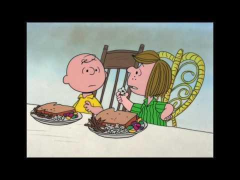"""<p>Although this film is only 25 minutes long, it's undoubtedly a classic—and a must-watch on Thanksgiving day. Since 1973, families and friends alike have gathered to watch <em>Charlie Brown</em>—and his own friends—have a feast at a pingpong table.</p><p><strong> <a class=""""link rapid-noclick-resp"""" href=""""https://go.redirectingat.com?id=74968X1596630&url=https%3A%2F%2Ftv.apple.com%2Fus%2Fmovie%2Fa-charlie-brown-thanksgiving%2Fumc.cmc.7grdgbjdq3tiy37f4dc3yeyms%3Faction%3Dplay&sref=https%3A%2F%2Fwww.housebeautiful.com%2Fabout%2Fg37928237%2Fbest-thanksgiving-movies%2F"""" rel=""""nofollow noopener"""" target=""""_blank"""" data-ylk=""""slk:WATCH NOW"""">WATCH NOW</a></strong></p><p><a href=""""https://www.youtube.com/watch?v=WSDLdq3FDtk"""" rel=""""nofollow noopener"""" target=""""_blank"""" data-ylk=""""slk:See the original post on Youtube"""" class=""""link rapid-noclick-resp"""">See the original post on Youtube</a></p>"""