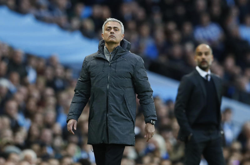 Brighton - Manchester United : les compositions officielles