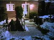 """<p>The adventures of Kevin McCallister have been an essential part of my Christmas for as long as I can remember. Kevin's home alone (it does what it says on the tin) and with wanted criminals planning to break into his family house on Christmas Eve, what else is there to do other than put up a fight? </p><p>'Slapstick comedy ensues with hilarious performances from Joe Pesci and Daniel Stern and one liners that you'll be saying until next year. Merry Christmas, ya filthy animal!</p><p>- <strong>Amy Brewster, Social Media Manager</strong><br></p><p><a href=""""https://www.youtube.com/watch?v=owU3lMxd6jI"""" rel=""""nofollow noopener"""" target=""""_blank"""" data-ylk=""""slk:See the original post on Youtube"""" class=""""link rapid-noclick-resp"""">See the original post on Youtube</a></p>"""