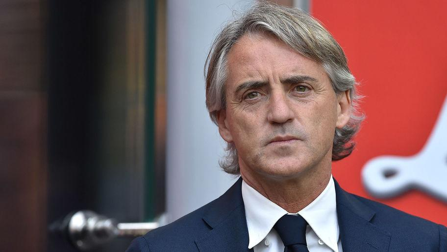 ​Former Manchester City and Inter Milan boss Roberto Mancini has revealed that he was never in contact with Leicester City over their vacant managerial position. The Premier League champions decided to axe Claudio Ranieri last month, following a string of poor results. Mancini, who represented the Foxes as a loan player in 2001, was said to be in line to take over, but former assistant manager Craig Shakespeare has since been handed the reins. Speaking at a promotional event for Unicef and...