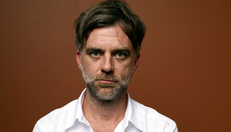 Paul Thomas Anderson's next movie is about high school in the '70s