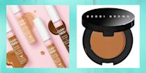 """<p>Take a moment to think about your ideal makeup routine. Chances are, you're hoping to look bright-eyed, bushy-tailed, and as natural as possible. Of course, when fine lines and wrinkles, texture irregularities, dark spots, and under-eye circles are on the agenda, it can be hard to tick off every item on your wishlist. You might think that layers of makeup or thick, matte formulas are the only options. The trick is actually to stock your medicine cabinet with one (or two) of the best concealers for mature skin. (And incorporating <a href=""""https://www.thepioneerwoman.com/beauty/skin-makeup-nails/g32093114/best-anti-aging-cream/"""" rel=""""nofollow noopener"""" target=""""_blank"""" data-ylk=""""slk:anti-aging creams"""" class=""""link rapid-noclick-resp"""">anti-aging creams</a> and <a href=""""https://www.thepioneerwoman.com/beauty/skin-makeup-nails/g32300978/best-sunscreen-for-face/"""" rel=""""nofollow noopener"""" target=""""_blank"""" data-ylk=""""slk:facial sunscreens"""" class=""""link rapid-noclick-resp"""">facial sunscreens</a> can't hurt either!)</p><p>What makes a concealer ideal for mature skin, you might ask? It's all about having a creamy, hydrating formula that's designed to conceal imperfections without caking onto them, which can ultimately bring more attention their way. To help you on your journey, ahead are 20 of the best concealers for mature skin to add to your beauty routine. These picks include anti-aging concealers, great under-eye concealers, and a couple options that double as <a href=""""https://www.thepioneerwoman.com/beauty/skin-makeup-nails/g34211535/best-drugstore-foundation/"""" rel=""""nofollow noopener"""" target=""""_blank"""" data-ylk=""""slk:foundations"""" class=""""link rapid-noclick-resp"""">foundations</a>. Whether you're after drugstore concealers or more high-end options, these concealers are ideal for any type of budget. You might want to sample a few and see what works best!</p>"""