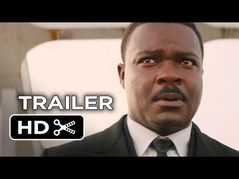"""<p>Ava DuVernay's triumph of a film, <em>Selma</em>, is a hugely important piece of cinematography for a multitude of reasons. Not only does it tell the real-life story of the history-making voting rights marches that occurred in 1965 led by Martin Luther King Jr., DuVernay made history herself with this movie's 2014 release when she became the <a href=""""https://abcnews.go.com/Entertainment/ava-duvernay-making-history-selma/story?id=27614054"""" rel=""""nofollow noopener"""" target=""""_blank"""" data-ylk=""""slk:first Black woman to ever be nominated"""" class=""""link rapid-noclick-resp"""">first Black woman to ever be nominated</a> for a Golden Globe for Best Director. Told with plenty of emotion and heart by its cast, which includes David Oyelowo, Oprah Winfrey, Tessa Thompson, Angela Bassett, and Cuba Gooding Jr., this film is a reflection of our nation's collective heritage. </p><p><a class=""""link rapid-noclick-resp"""" href=""""https://www.amazon.com/Selma-David-Oyelowo/dp/B00S0X4HK8/?tag=syn-yahoo-20&ascsubtag=%5Bartid%7C10063.g.35813482%5Bsrc%7Cyahoo-us"""" rel=""""nofollow noopener"""" target=""""_blank"""" data-ylk=""""slk:Watch on Amazon Prime"""">Watch on Amazon Prime</a></p><p><a href=""""https://www.youtube.com/watch?v=x6t7vVTxaic"""" rel=""""nofollow noopener"""" target=""""_blank"""" data-ylk=""""slk:See the original post on Youtube"""" class=""""link rapid-noclick-resp"""">See the original post on Youtube</a></p>"""