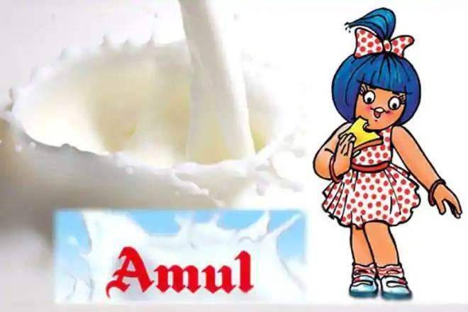 Amul, Amul capacity expansion, GCMMF, markets dairy products, Amul brand, Amul new milk processing plants, Amul MD R S Sodhi