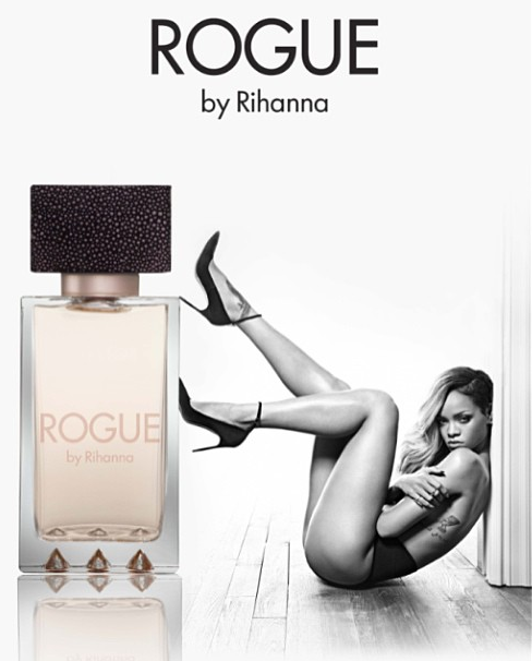 """<p>Rihanna wearing next-to-nothing is not only expected it's become commonplace. But the ASA took issue with a 2014 advertisement which depicted the singer in just her underwear and stilettos. A complaint called the image demeaning to women and inappropriate for young impressionable people to see. """"The fact that Rihanna appeared to be naked except for high heels, we concluded that the ad was sexually suggestive and should have been given a placement restriction to reduce the possibility of it being seen by children,"""" ASA agreed. But Parlux Fragrances took issue with the admonishment, saying the company just trued to capture Rihanna's provocative persona in its imagery.</p>"""