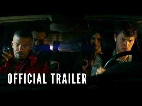 """<p>When a young getaway driver (Ansel Elgort) falls for a waitress, he wants to escape the chaos that comes with being behind the wheel. But walking away won't be <em>that</em> simple, now will it?</p><p><a class=""""link rapid-noclick-resp"""" href=""""https://www.amazon.com/Baby-Driver-Jamie-Foxx/dp/B072X4DS13?tag=syn-yahoo-20&ascsubtag=%5Bartid%7C2139.g.35228875%5Bsrc%7Cyahoo-us"""" rel=""""nofollow noopener"""" target=""""_blank"""" data-ylk=""""slk:Stream it here"""">Stream it here</a></p><p><a href=""""https://www.youtube.com/watch?v=YirEgK7yJCg"""" rel=""""nofollow noopener"""" target=""""_blank"""" data-ylk=""""slk:See the original post on Youtube"""" class=""""link rapid-noclick-resp"""">See the original post on Youtube</a></p>"""