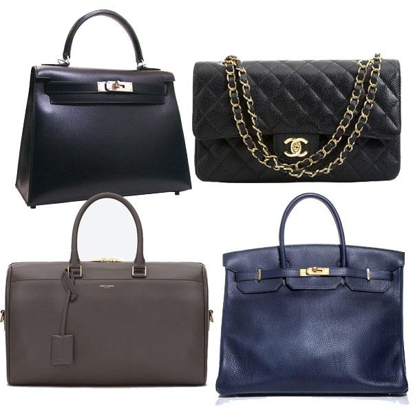 169d193c49c The Celine Luggage Bag Confirms  It  Status With Booming Sales Reported By  Retailers
