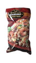 <p>Byeeee, take-out. This shrimp fried rice is so flavorful, especially when you get a bite with the Thai lime leaves. The bag will last you a few days, and it's easy enough to make in batches if you don't want to cook it all at once.</p>
