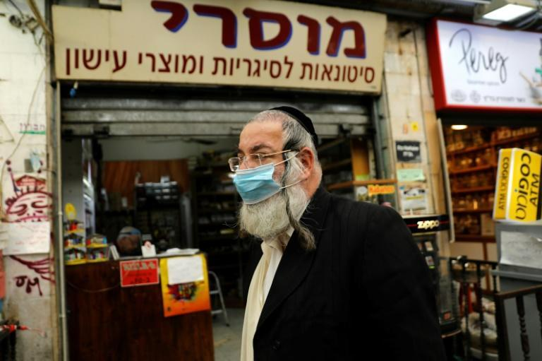 Netanyahu has announced plans for cash payments to all Israelis