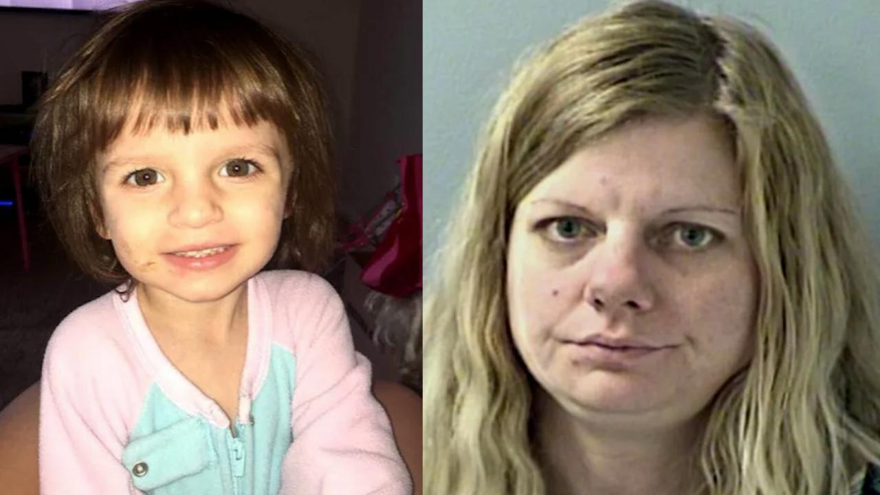 Ohio Toddler Brain-Dead After Alleged Beating by Babysitter