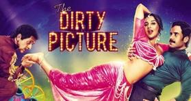 8 years of 'The Dirty Picture': Ekta Kapoor takes us down memory lane