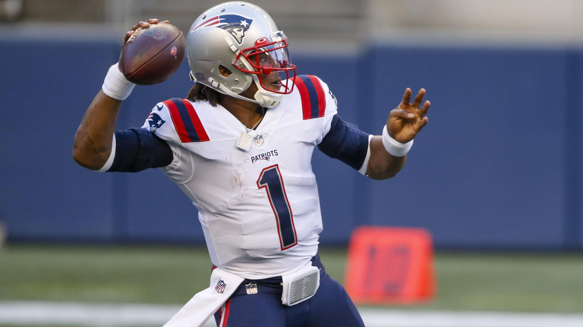Week 11 Nfl Dfs Stacks Is it sate to visit paris this summer after osama bin laden pasted away ? boris chen. 2